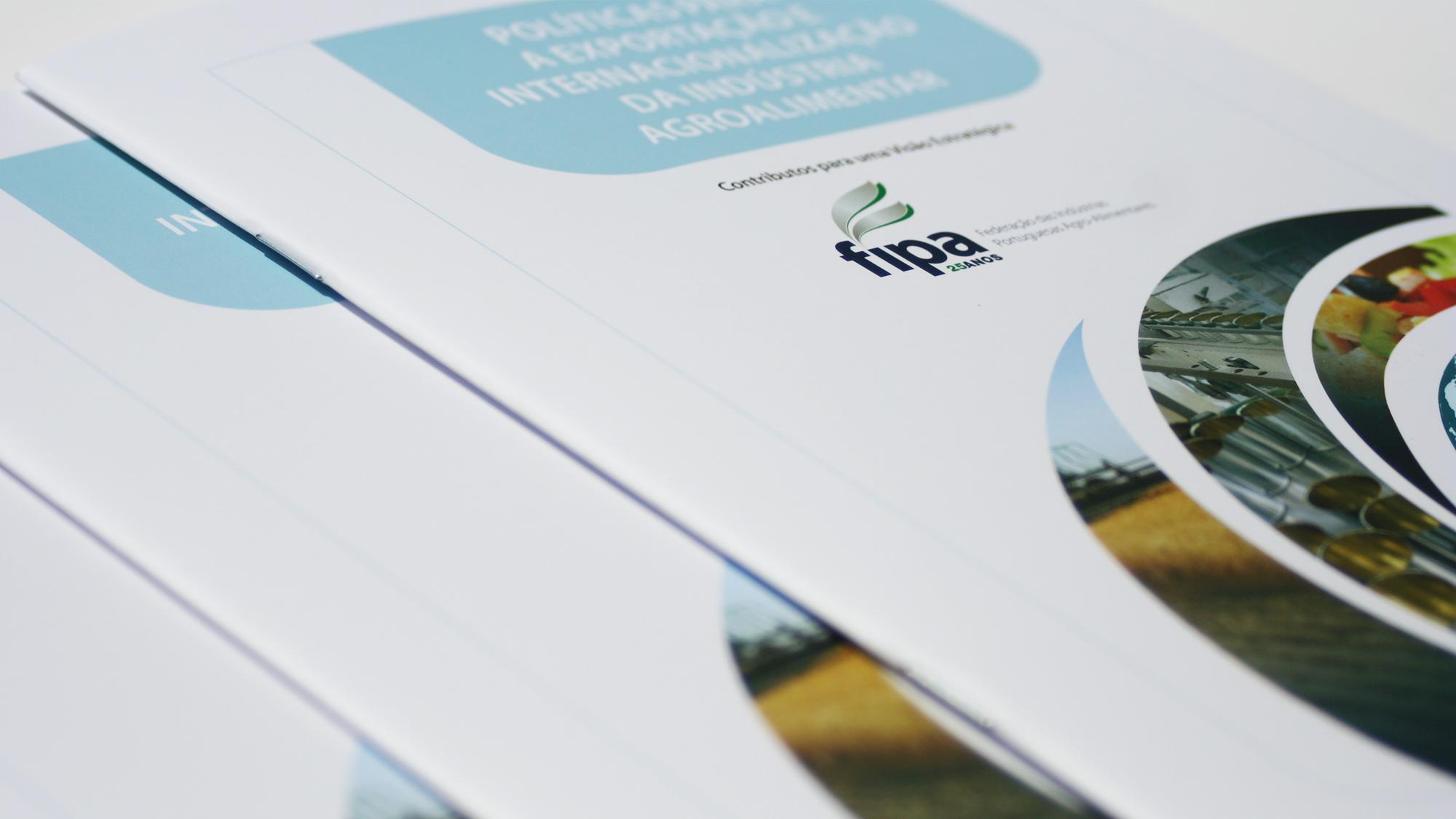 FIPA | Brochura