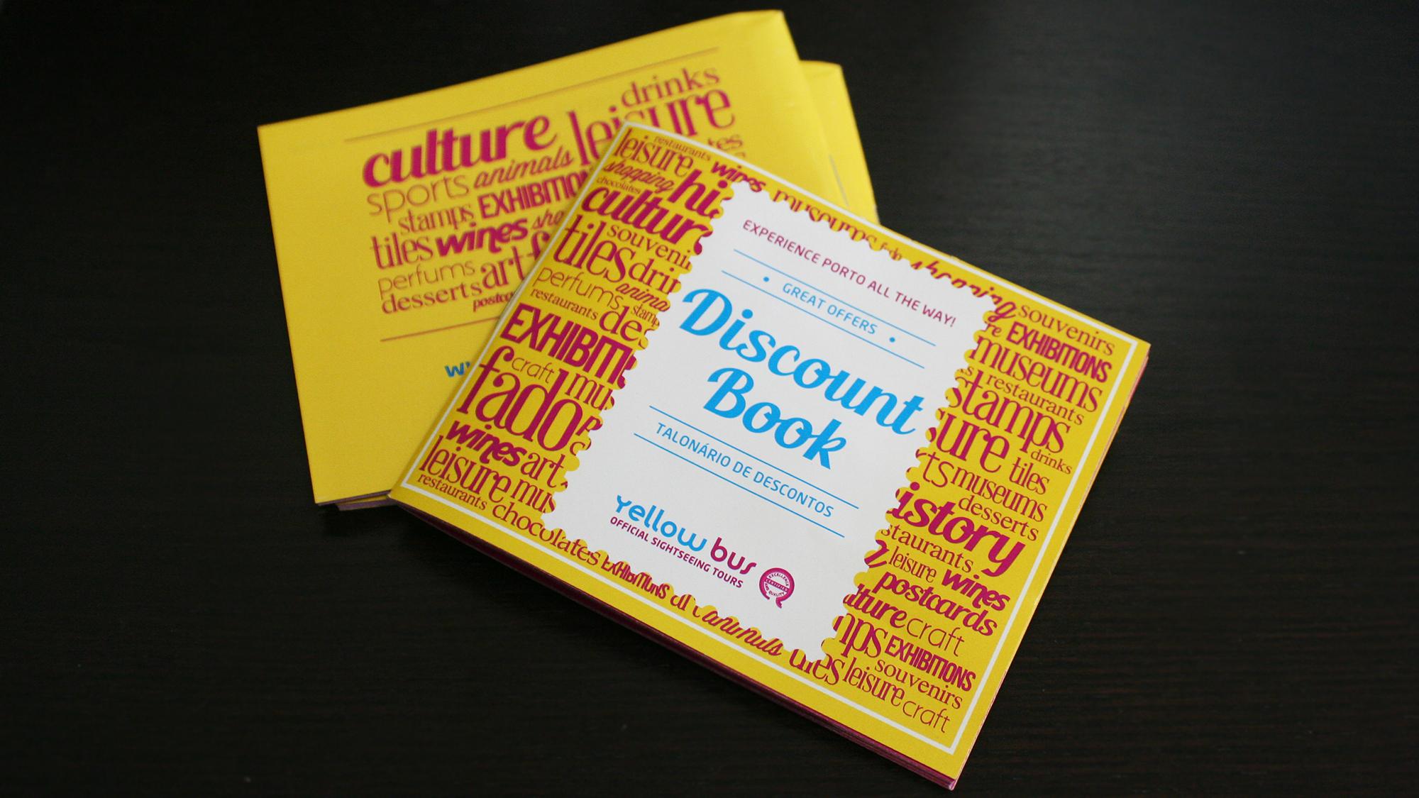 discountbook1