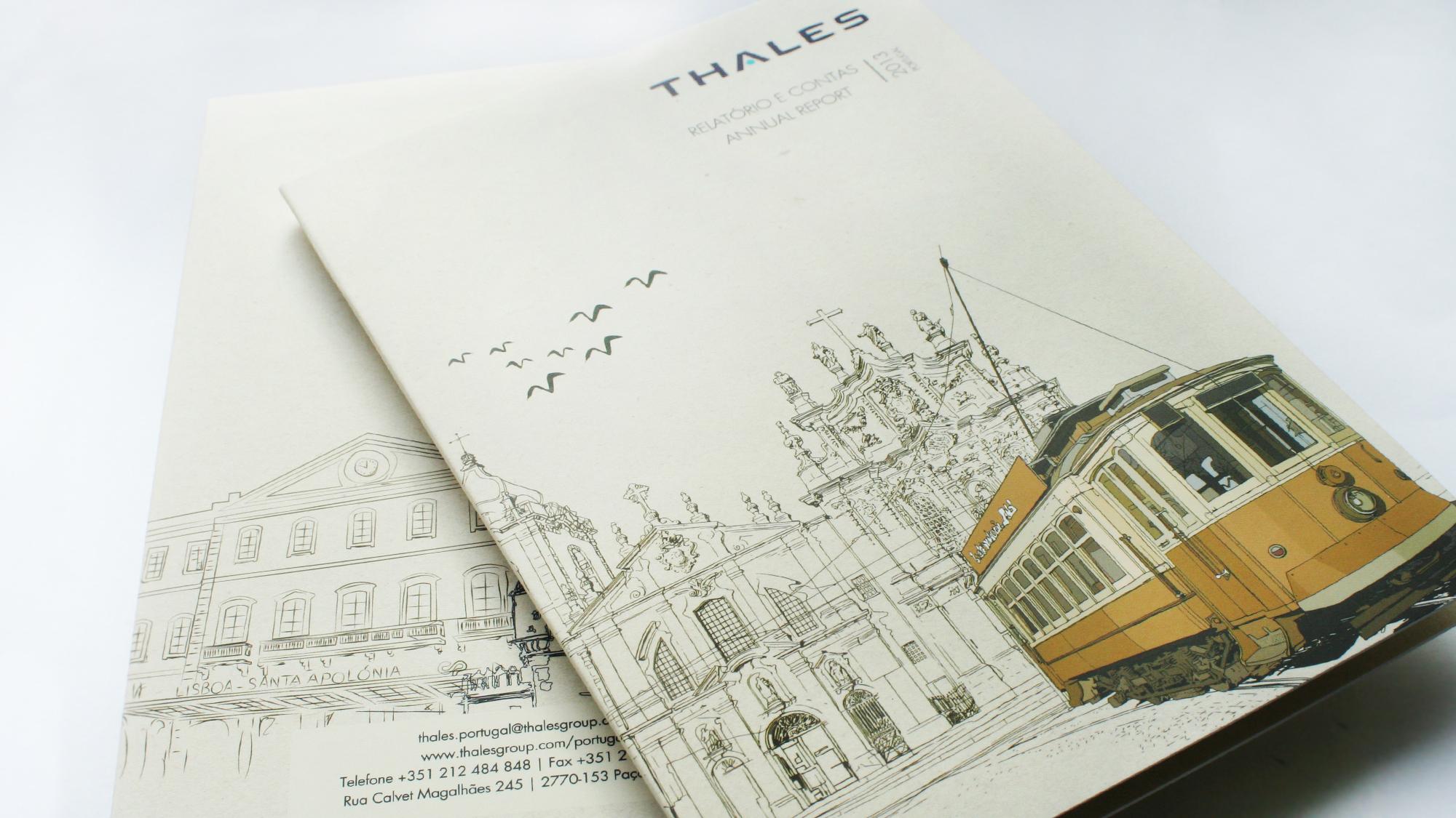 thales diptico 2