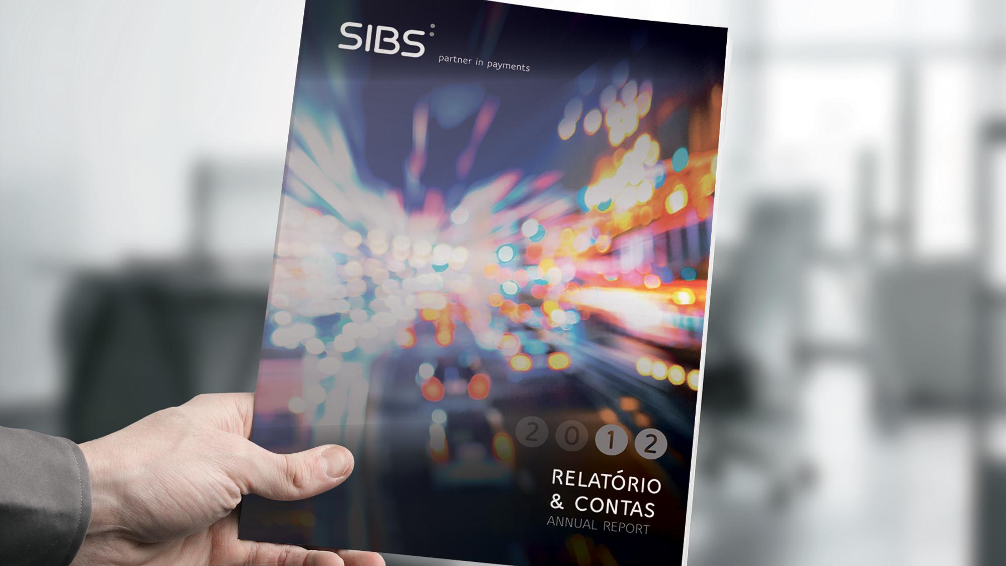 sibs relatorio 1