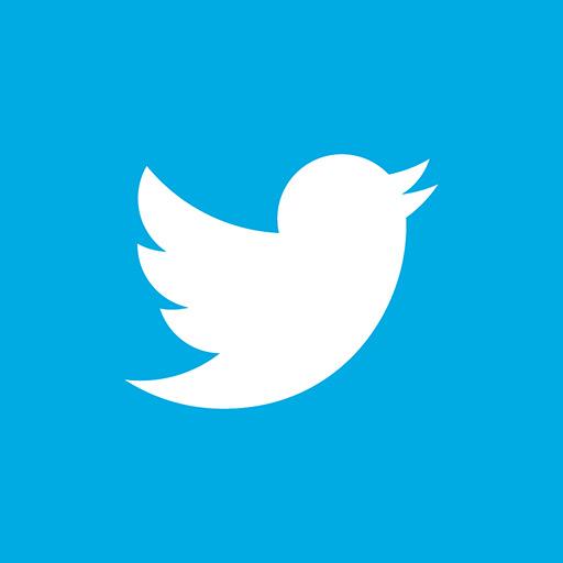 Twitter 001
